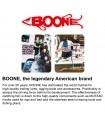 Boone Fishing Pliers