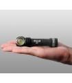 Pea- ja taskulamp Armytek Wizard Pro v3 Magnet USB