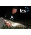 Lovec-Rapy Perch