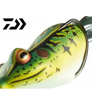 Daiwa D-Frog konn
