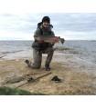 Viirastus handmade spoons for sea trout