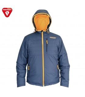 Vision Subzero Primaloft 80g Jacket