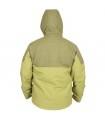 Vision Subzero Primaloft 60g Jacket