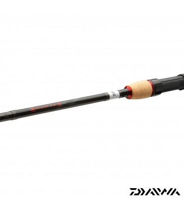 Daiwa Ninja X 2020