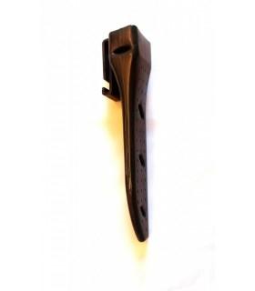 Fileerimisnoa vutlar 160 mm