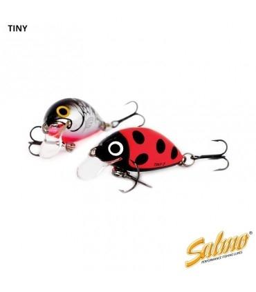 Salmo Tiny