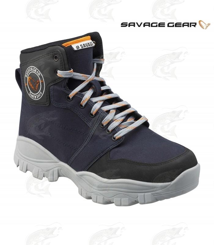 Savage Gear Sneaker Wading Shoe kahlamissaapad