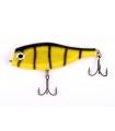Saare Slaider | Yellow Perch