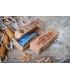 Vilsandi Võtukas | Sinine Marmor