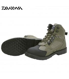 Daiwa D-Vec Versa Grip Wading Boots