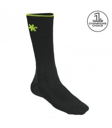 Norfin Target Basic T1M Socks
