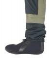 Daiwa D-Vec hingavad kahlamispüksid