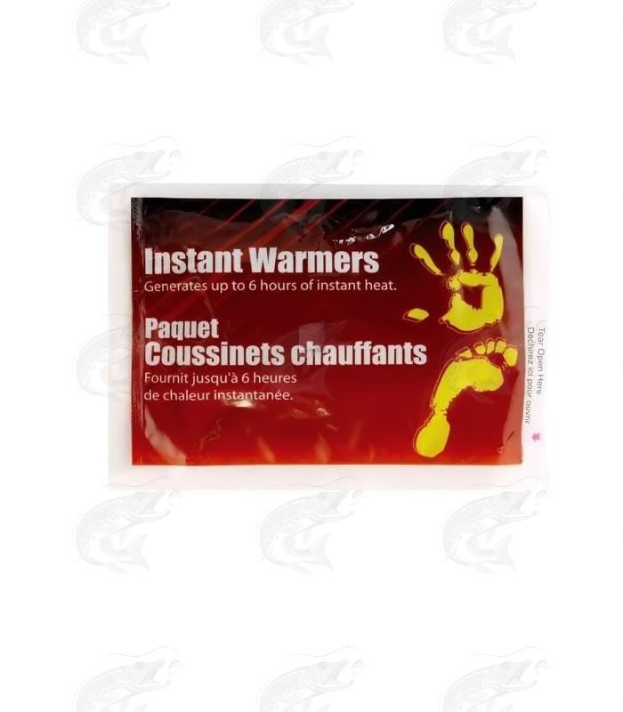 Hand Warmer 13x10 cm