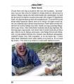 Seiklused kalavetel ehk Punaseküttide tõestisündinud lood