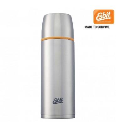 Termos Esbit Stainless Steel 1L