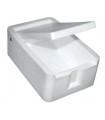 Box for live bait GH