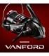 Shimano Vanford