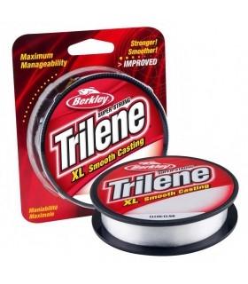 Berkley® Trilene XL