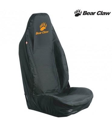 Bear Claw istmekate
