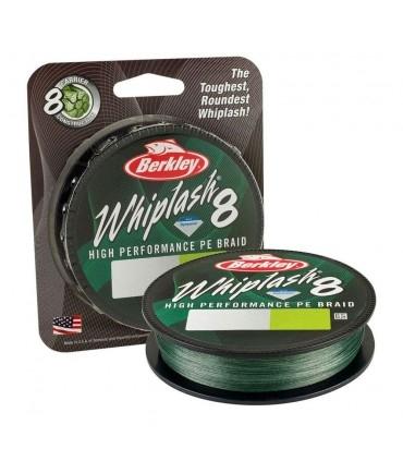 Berkley® Whiplash 8