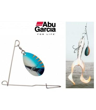 Abu Garcia® Beast Insta-Spinnerbait