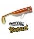 LMAB Drunk Bait | Bourbon Bernd