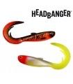 Headbanger FireTail