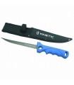 Fileerimisnuga Kinetic Fillet Knife Soft Grip 170 mm