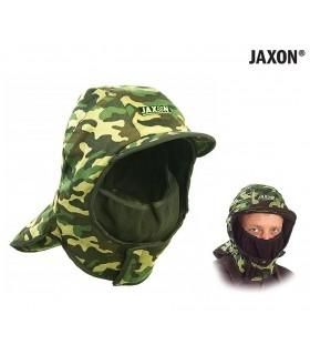 Soe müts Jaxon UJ-FXC01