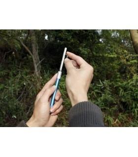 Diamond Pen Type Hook Sharpener