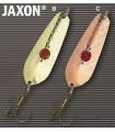 Jaxon Red Point Holo Reflex
