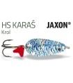 Jaxon Karas Krol