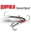 Rapala Snap Rap