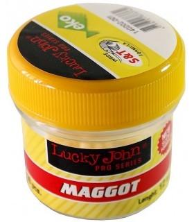 Kunstkärbsevastsed Maggot