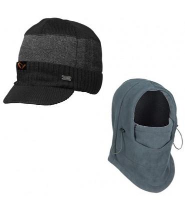 Mütsid, peakatted