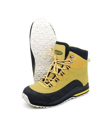 Waiding Boots
