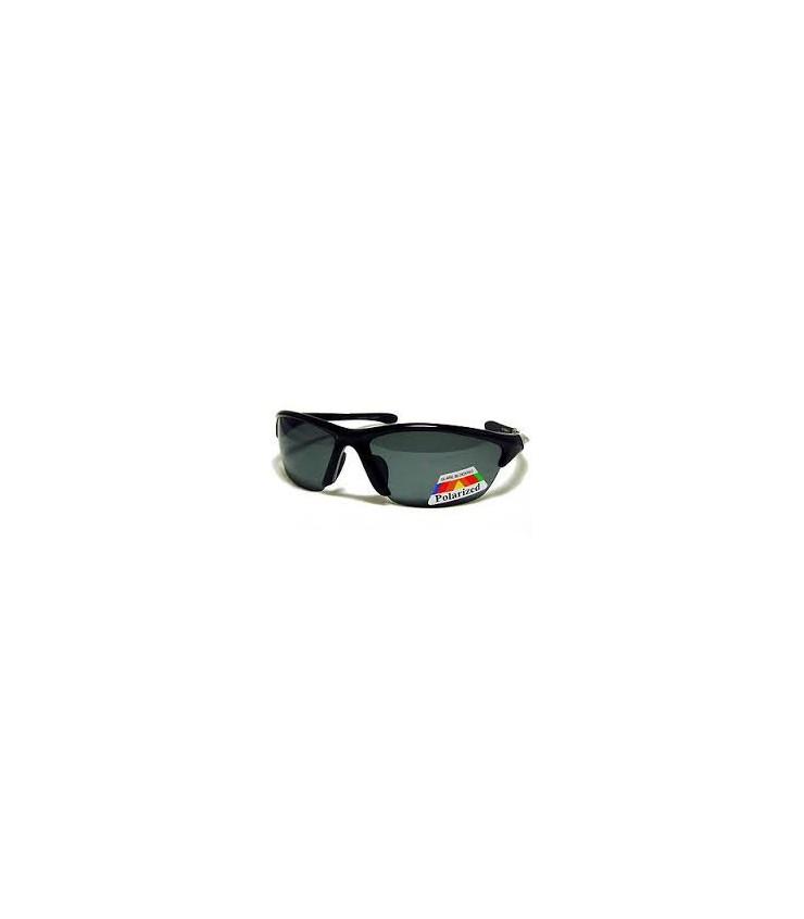 3f5ff6cf87 Polarized Sunglasses for fishing - Pro-Fishing.eu