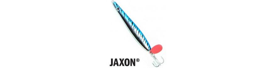 Jaxon meriforelli landid