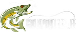 Kalaportaali e-pood