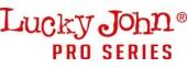 Lucky John Pro