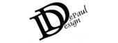 DePaul Design